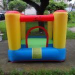 Comprar balão inflável