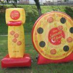 Comprar produtos infláveis